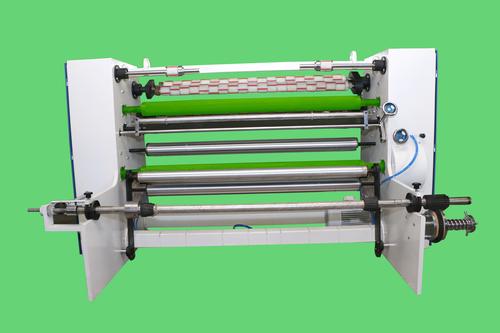Tape Making Machine