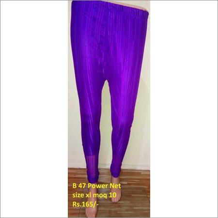 Imported leggings