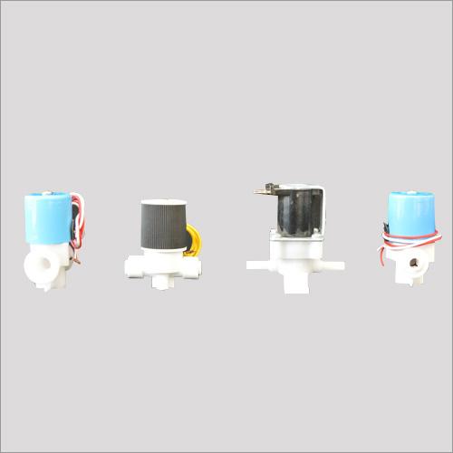 RO Water Purifier Equipments