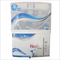 Nexa RO Water Purifier