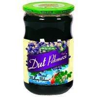Regular Mulberry Molasses 450 gr