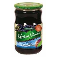 Regular Grape Molasses 450 gr