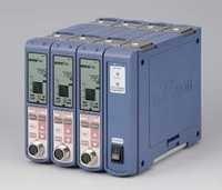 Vibration Meter Unit