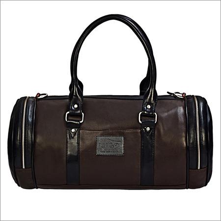 Purpose Duffle Bag