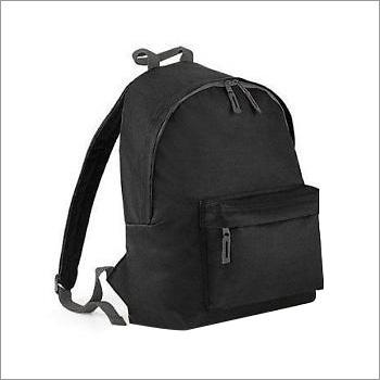Fancy Bag Pack