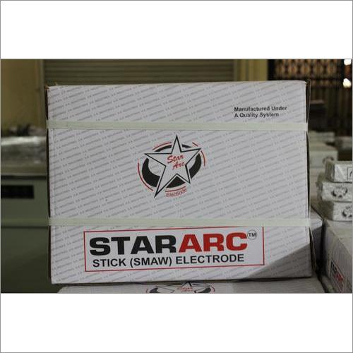 Stick Electrode