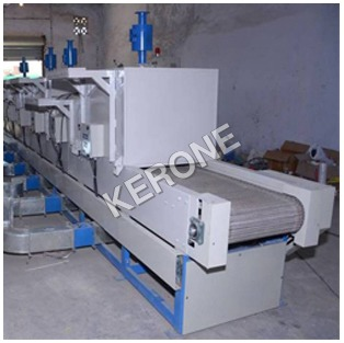 Printing Drying Oven