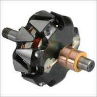 Alternator Rotor Coil