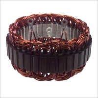Alternator Stator Coil 34368-01100