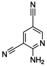 Gold XRF Standard - 0.594 wt%