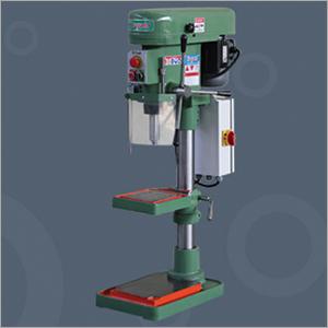 Drilling And Cutting Machine