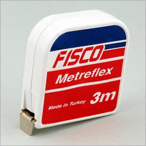 Short Strip Meter
