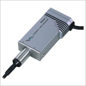 Linear Measuring Device
