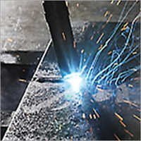 Gas Welding Chemical