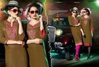 kerrsom kurtis wholesale in surat