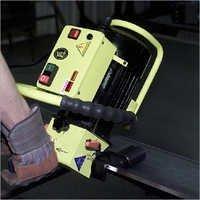 Mechanical Welding Machine