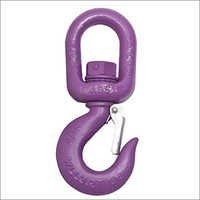 Swivel Lifting Hook