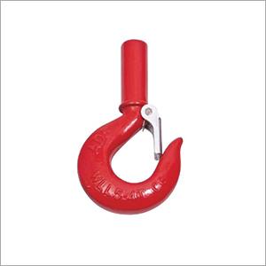 Handle Lifting Hook