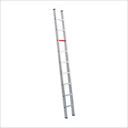 10 Steps Ladder