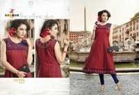 kerrsom  kurtis catalogue