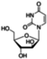 Uracil arabinoside