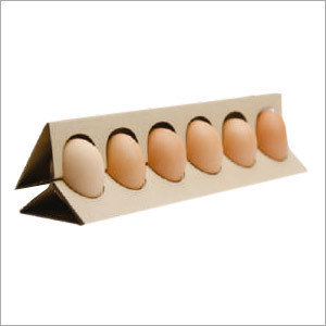 Egg Packaging Boxes