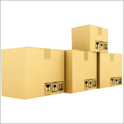 Customized Packing Boxes
