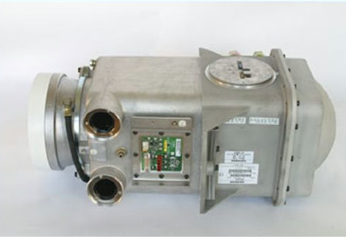 X-Ray Tube Siemens