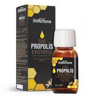 Oral Liquid Propolis Extract