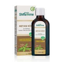 Glycyrrhiza glabra Licorice Root Extract Plant Extraction