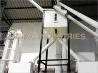 Coffee Processing Equipment