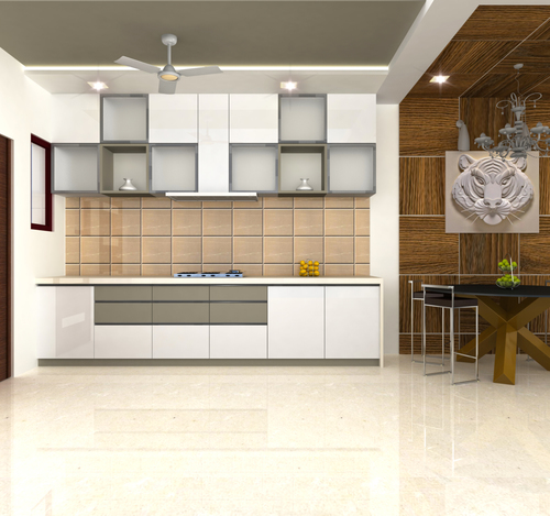Kitchen(6)