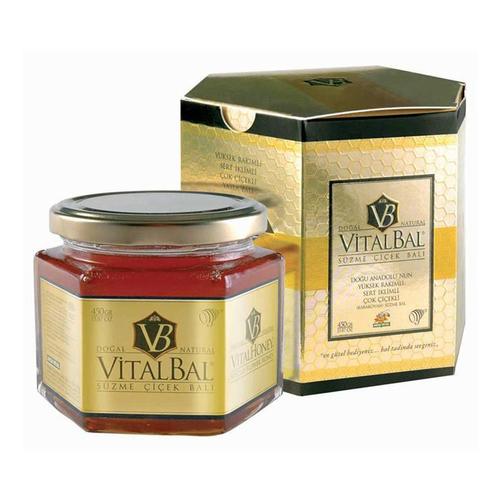 Premium Quality Honey Importers