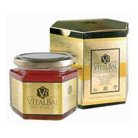 Premium Quality Honey Importers