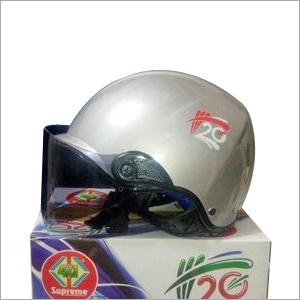 Supreme t-20 Helmet