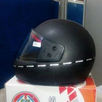 CP Full Face Helmet