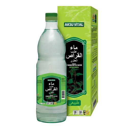 Herbal Drink Stinging Nettle Water