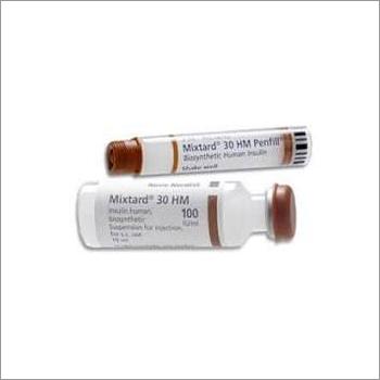Mixtard 30-70 Hm Pf