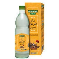 Energy Drink Aromatic Clove Water