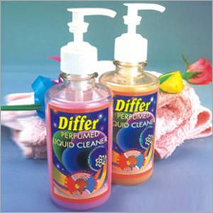 Perfumed Liquid Hand Wash with Dispenser