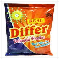 Real Detergent Powder