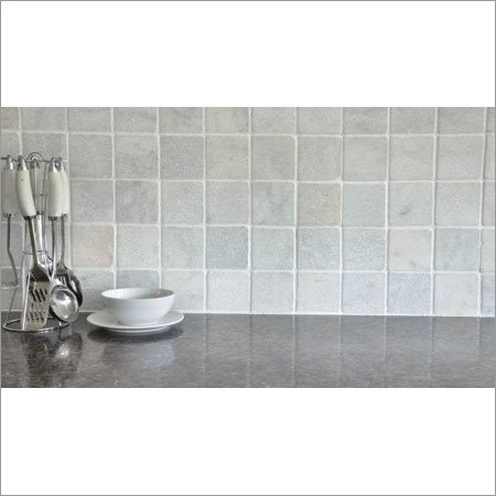 Kitchen Brick Wall Tiles