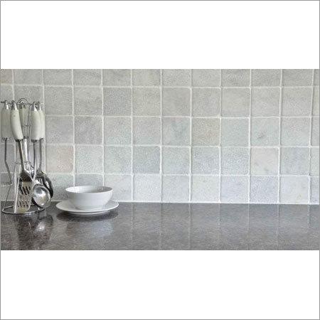 Kitchen Brick Wall Tiles