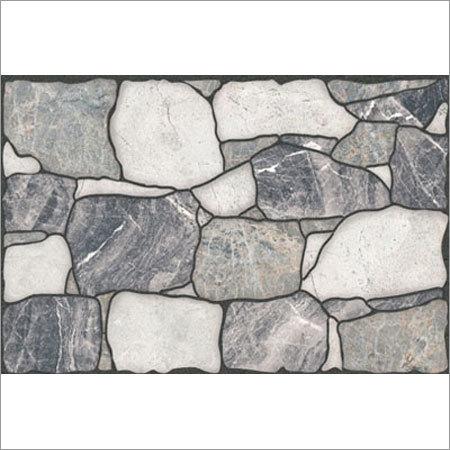 Kitchen Stone Wall Tiles