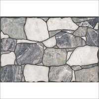 Kitchen Stone Wall Tiles