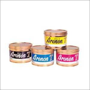 Aronon-T Offset Ink