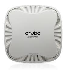 103 Series Access Points