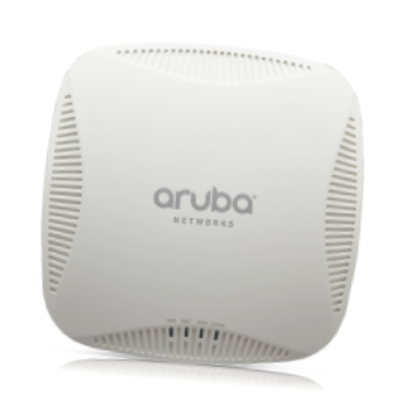 200 Series Access Points