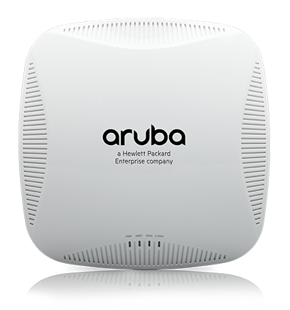 210 Series Access Points