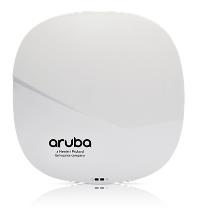 330 Series Access Points